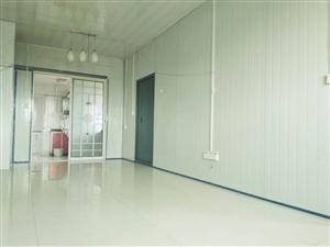 交通便利  2室1厅新房 六千元一年 照片实景