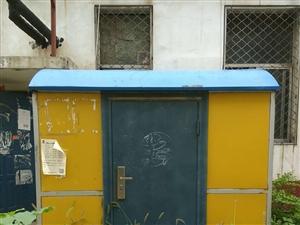 急售带防盗门2*1.5米小亭子一个,500元,澳门番摊赌场市政府东自取!