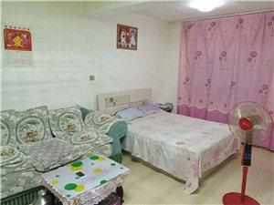 三中学区2室1厅1卫21万元