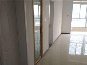 智慧家园2室2厅1卫960元/月