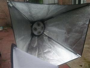 补光灯2个,30元大厂夏垫自取15127602218