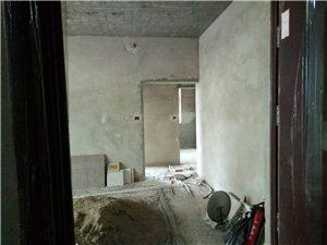 康宁小区2室1厅1卫17.5万元