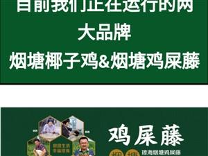 李杨胜吟稿/2018.7.18