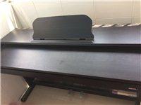 美德理电钢琴,dp368,音色好,按键手感好,琴质量安,适合初学,入门!