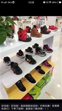 鞋子展示架!中岛柜9层新底价出售,15237871322