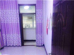 北关新村3室2厅1卫23万元