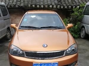 吉利金刚一台,车况很好,因为要提新车现出售,有看的起的老板联系18190562969