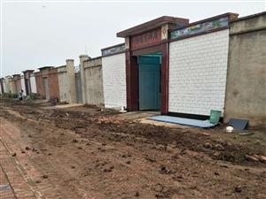 旱厕改造的后果