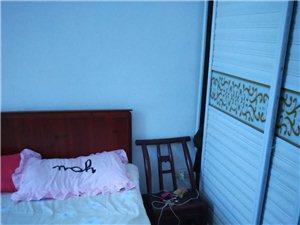 长阳桂花园楼梯房出售