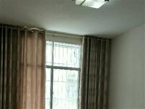 江南镇杜里社区院内3室2厅1卫38万元
