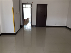 建筑公司5号楼2室2厅1卫700元/月