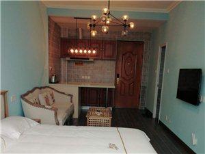 翡翠客栈1室1厅1卫15669万元