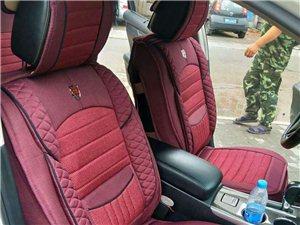 厂家直销车坐垫