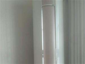 出售海尔50圆柱空调,用了几个月,用不着了,5600买的,现低价出售4000