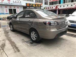09款长安悦翔尊贵型,车辆良好上班代步。无违章,强险到12月份。