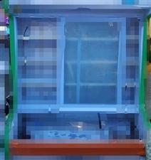 有人,有二手冰柜卖吗。功能好的,没坏,不要太旧