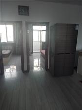 一中家属楼2室1厅1卫12000元/月