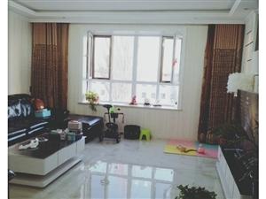 万华春城3室2厅1卫