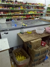 威尼斯人注册二手冰柜,冰激凌机,可以制作硬冰冰激凌 ,各种冷饮店,有需要者电话联系,13233728590