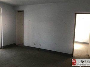 五云社区3室2厅1卫500元/月
