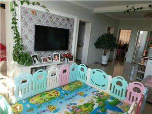 波尔多小镇(泰宁佳苑)3室1厅1卫37.5万元