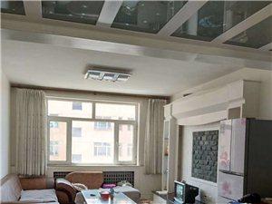 巴音浩特镇小区2室1厅1卫43万元