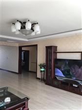 新兴银座2室1厅1卫60万元