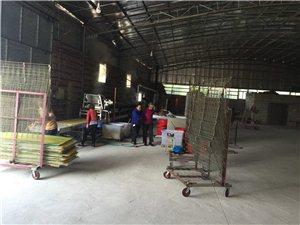 低价转让烫皮、河粉生产设备一套。电话13807070306