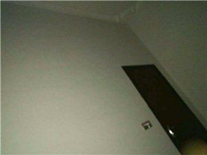 3室1厅招租