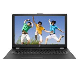 全新惠普15.6大屏笔记本电脑,未拆封,原价3300,现价2600出售,仅两台。惠普(HP)Lapt...