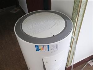 出售电热水器一台