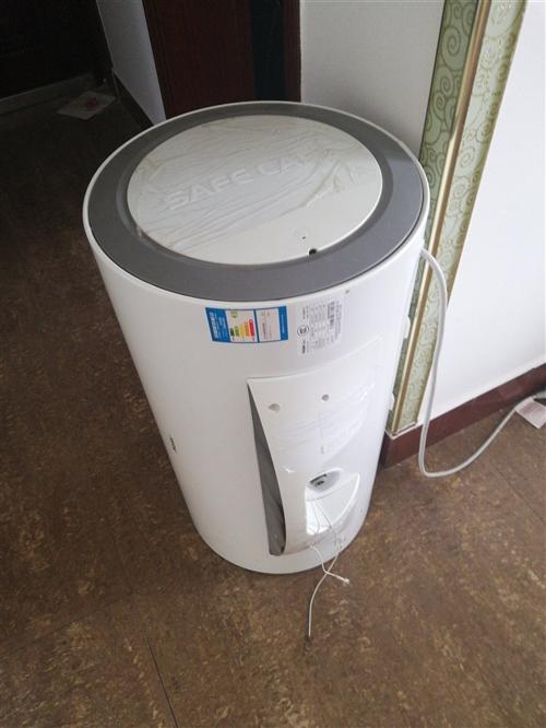 出售電熱水器一臺