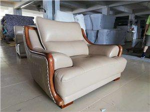 订制酒店软包,背影墙,翻新订制各种沙发