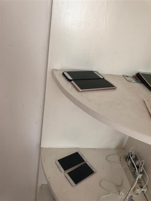 收購安桌2手手機,不卡能正常使用就可以