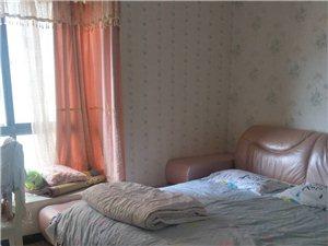 长阳桂林丽岛小区3室2厅1卫50万元