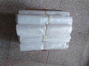 批发,面包店,专用,塑料袋儿,价格面议,15535800751。
