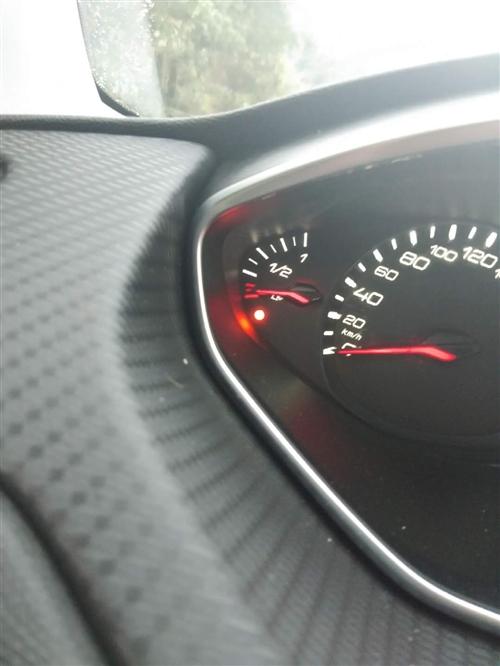 威尼斯人网址某加油站加油有做假的嫌疑,加了50块钱油表没动!