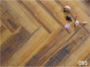 鑫源门窗木地板批发,做质量