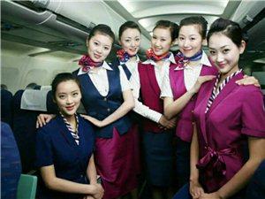 航空高鐵學校(國有公辦)免學費來新縣招生了