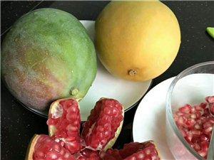 熱帶水果 批發零售