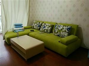 这么好的家具,这么便宜的价格,哪里找? 迁安市全套出售95成新全屋家具。 联系电话:151025...