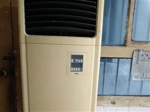 出售二手空调,治冷效果非常好,电话15991440123.