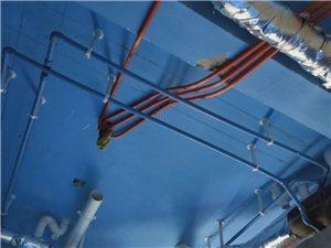 各种水电安装维修,疏通,灯具,卫浴长期有效