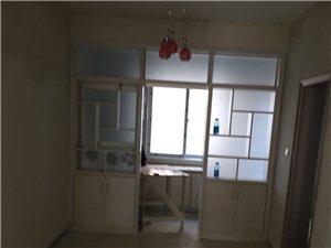 亚威·金樽世家3室2厅2卫1500元/月