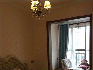广明国际花园3室2厅2卫68万元