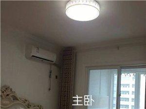 晟达福苑3室2厅2卫1500元/月