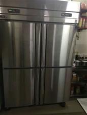 四开门冰箱,九成九新,买后用了一个月就不开店了,现在低价转让。有意者请联系电话15188689520