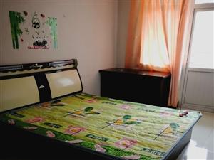 鑫欣小区2室2厅1卫1000元/月
