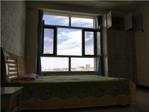 兼并秀府故居8楼1室1厅1卫1300元/月