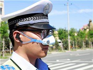 霾星人專治過敏性鼻炎
